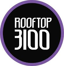 rooftop 3100