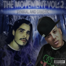 Synikal_and_Drastic_The_Movement_Vol_2-front-large