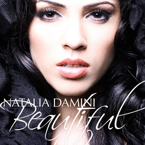 "Natalia Damini ""Beautiful"""