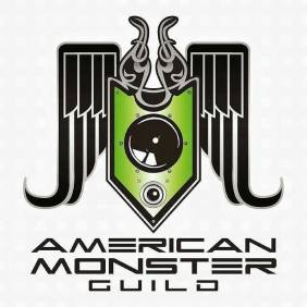american monster guild