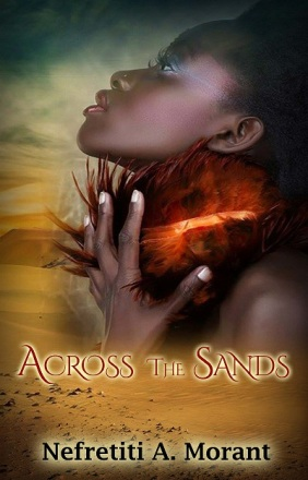 Across_The_Sands_Coveratl